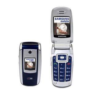 iphone 5 gratis batteribyte