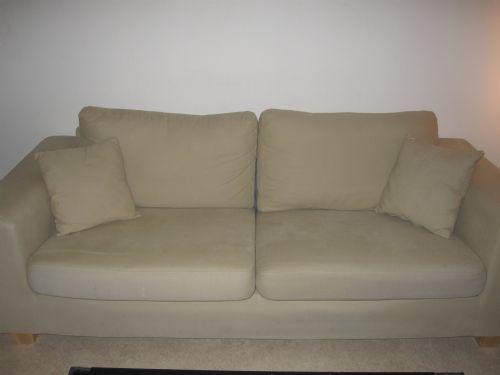 Mio Soffa Möbler