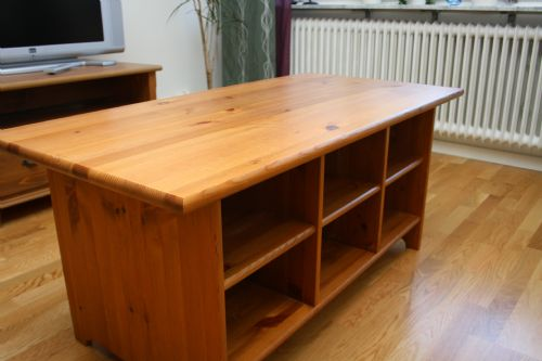 Soffbord soffbord ikea : Soffbord - möbler